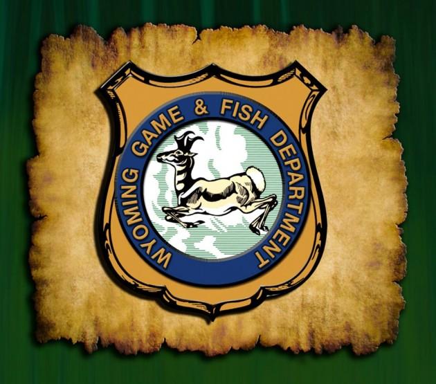 Wyoming Game & Fish - Facebook