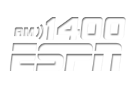 AM 1400 ESPN