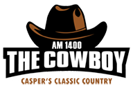 AM 1400 The Cowboy